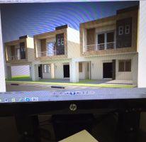 Foto de casa en venta en, nuevo progreso, tampico, tamaulipas, 1998058 no 01