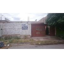 Propiedad similar 1330687 en Nuevo Refugio.