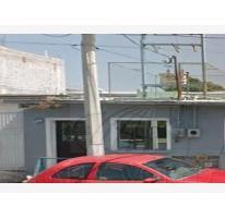 Foto de casa en venta en  , nuevo repueblo, monterrey, nuevo león, 2155306 No. 01