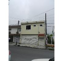 Foto de local en renta en  , nuevo repueblo, monterrey, nuevo león, 2618135 No. 01
