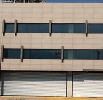 Foto de oficina en renta en  , roma, monterrey, nuevo león, 3139223 No. 01
