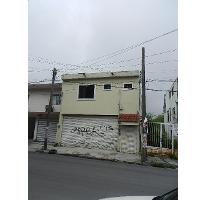 Foto de local en renta en  , nuevo repueblo, monterrey, nuevo león, 946537 No. 01