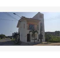 Foto de casa en venta en  , nuevo salagua, manzanillo, colima, 2222598 No. 01