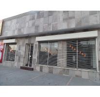 Foto de local en renta en  , nuevo san isidro, torreón, coahuila de zaragoza, 2873566 No. 01