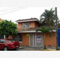 Foto de casa en venta en, nuevo san jose, córdoba, veracruz, 1806902 no 01
