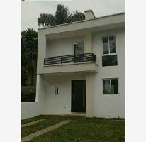 Foto de casa en venta en  , nuevo san jose, córdoba, veracruz de ignacio de la llave, 3984891 No. 01
