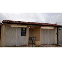 Foto de casa en venta en, nuevo san juan, san juan del río, querétaro, 2401264 no 01