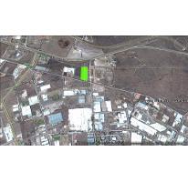 Foto de terreno industrial en venta en  , nuevo san juan, san juan del río, querétaro, 2601058 No. 01