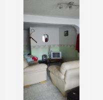 Foto de casa en venta en nuevo tizayuca, nuevo tizayuca, tizayuca, hidalgo, 2117168 no 01
