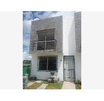 Foto de casa en venta en  , nuevo tizayuca, tizayuca, hidalgo, 2690982 No. 01