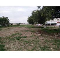 Foto de terreno comercial en venta en  , nuevo tizayuca, tizayuca, hidalgo, 2705123 No. 01
