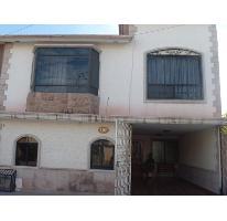 Foto de casa en venta en  , nuevo torreón, torreón, coahuila de zaragoza, 375674 No. 01
