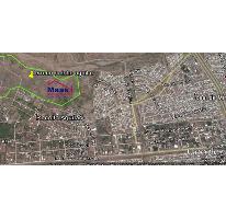 Foto de terreno comercial en venta en  , nuevo triunfo, chihuahua, chihuahua, 2629670 No. 01