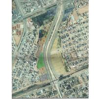 Foto de terreno comercial en renta en  , nuevo triunfo, chihuahua, chihuahua, 2636870 No. 01