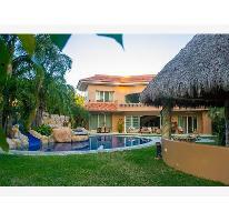 Foto de casa en venta en  01, nuevo vallarta, bahía de banderas, nayarit, 2852214 No. 01
