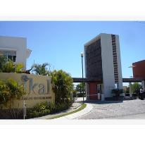 Foto de terreno habitacional en venta en nuevo vallarta 01, nuevo vallarta, bahía de banderas, nayarit, 2887761 No. 01
