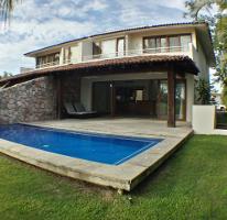 Foto de casa en venta en  , nuevo vallarta, bahía de banderas, nayarit, 1083473 No. 01