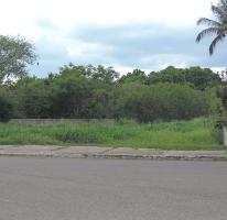 Foto de terreno habitacional en venta en, nuevo vallarta, bahía de banderas, nayarit, 1192083 no 01