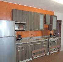 Foto de departamento en renta en  , nuevo vallarta, bahía de banderas, nayarit, 1310245 No. 01