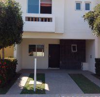 Foto de casa en venta en, nuevo vallarta, bahía de banderas, nayarit, 1430501 no 01