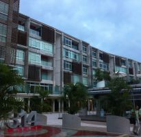 Foto de departamento en venta en, nuevo vallarta, bahía de banderas, nayarit, 1469795 no 01
