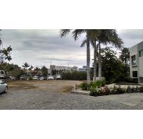 Foto de terreno habitacional en venta en  , nuevo vallarta, bahía de banderas, nayarit, 1472215 No. 02