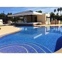 Foto de terreno habitacional en venta en, nuevo vallarta, bahía de banderas, nayarit, 1530112 no 01