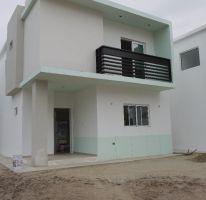 Foto de casa en venta en, nuevo vallarta, bahía de banderas, nayarit, 1619056 no 01