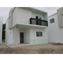 Foto de casa en venta en  , nuevo vallarta, bahía de banderas, nayarit, 1619056 No. 01