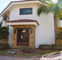 Foto de casa en venta en, nuevo vallarta, bahía de banderas, nayarit, 1676496 no 01