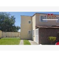 Foto de casa en venta en  , nuevo vallarta, bahía de banderas, nayarit, 1813638 No. 01