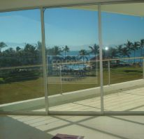 Foto de departamento en venta en, nuevo vallarta, bahía de banderas, nayarit, 1838466 no 01