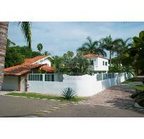 Foto de casa en venta en, nuevo vallarta, bahía de banderas, nayarit, 1844448 no 01