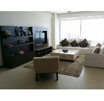 Foto de departamento en renta en  , nuevo vallarta, bahía de banderas, nayarit, 2135713 No. 01