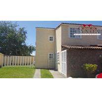 Foto de casa en venta en  , nuevo vallarta, bahía de banderas, nayarit, 2144886 No. 01