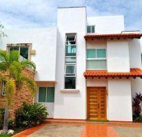 Foto de casa en venta en, nuevo vallarta, bahía de banderas, nayarit, 2236364 no 01