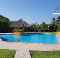 Foto de casa en condominio en venta en, nuevo vallarta, bahía de banderas, nayarit, 2271837 no 01
