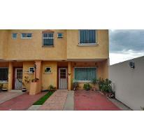 Foto de casa en venta en  , nuevo vallarta, bahía de banderas, nayarit, 2276745 No. 01