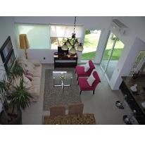 Foto de casa en venta en  , nuevo vallarta, bahía de banderas, nayarit, 2286192 No. 01