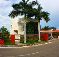 Foto de casa en venta en, nuevo vallarta, bahía de banderas, nayarit, 2339409 no 01