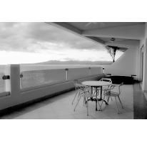 Foto de departamento en renta en  , nuevo vallarta, bahía de banderas, nayarit, 2589919 No. 01