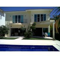 Foto de casa en venta en  , nuevo vallarta, bahía de banderas, nayarit, 2614263 No. 01