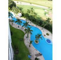Foto de departamento en renta en  , nuevo vallarta, bahía de banderas, nayarit, 2635966 No. 01
