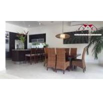 Foto de casa en venta en  , nuevo vallarta, bahía de banderas, nayarit, 2641662 No. 01