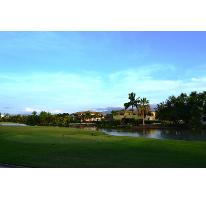 Foto de terreno habitacional en venta en  , nuevo vallarta, bahía de banderas, nayarit, 2719501 No. 01