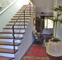 Foto de casa en venta en  , nuevo vallarta, bahía de banderas, nayarit, 2720652 No. 01