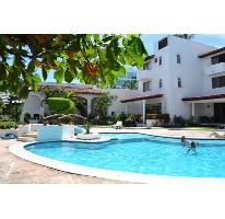 Foto de casa en venta en  , nuevo vallarta, bahía de banderas, nayarit, 2723079 No. 01