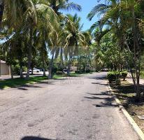 Foto de casa en venta en  , nuevo vallarta, bahía de banderas, nayarit, 2724739 No. 01