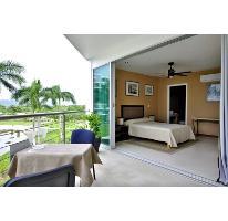 Foto de departamento en renta en  , nuevo vallarta, bahía de banderas, nayarit, 2725937 No. 01