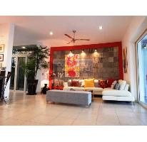 Foto de casa en venta en  , nuevo vallarta, bahía de banderas, nayarit, 2726673 No. 01